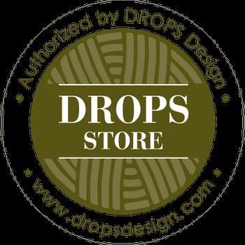 Drops Garn