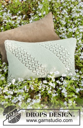 Diandra Pillow